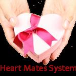heartsystem